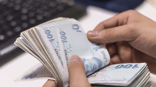 Bakan müjdeyi verdi: 200 bin lira hibe verilecek... Son tarih 28 Şubat!
