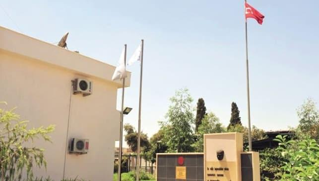 Türkiye'nin Musul ve Basra başkonsoloslukları ilkbaharda açılıyor