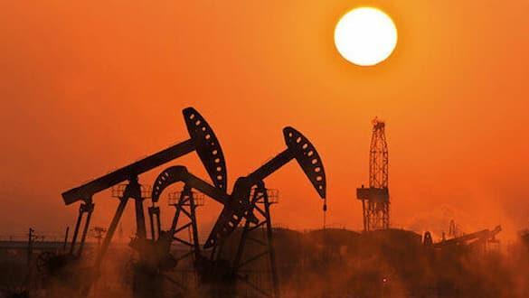 PKK'lı teröristlerden bomba itiraflar! Suriye'deki petrol trafiği deşifre oldu
