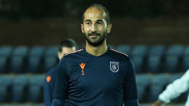 Beşiktaş, Loris Karius'un yerine Volkan Babacan'ı transfer edecek