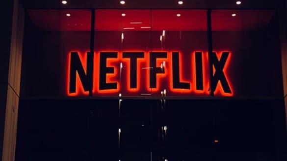 Netflix'ten yeni özellik! Türk yapımları 190 ülkeye tanıtılacak