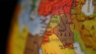 İran vatandaşlarına vize vermeyecekler