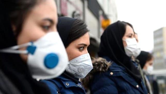 İran'da koronavirüsten hayatını kaybedenlerin sayısı 4'e yükseldi