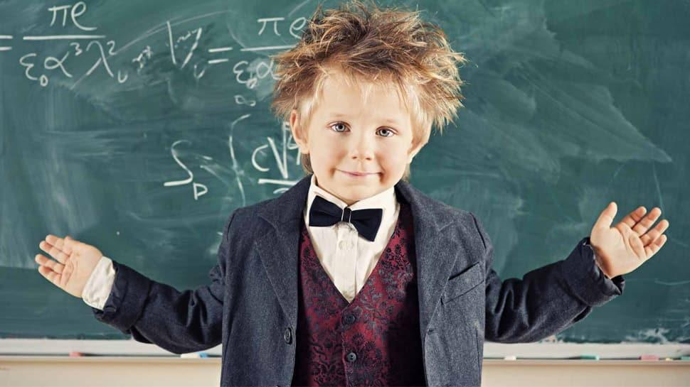 Çocuğun üstün yetenekli olduğu nasıl anlaşılır?