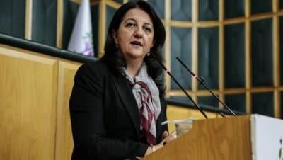 HDP'den CHP'ye 'Cesaret' çağrısı! 'İttifakımızı gizlemeyelim...'