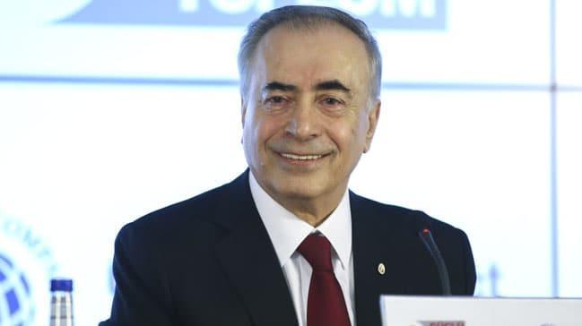 Mustafa Cengiz: Bu galibiyet okullarda ders olarak okutulsun