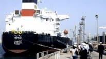 Kuveyt koronavirüs nedeniyle İran'dan gelen gemilerin girişinin engellendiğini duyurdu