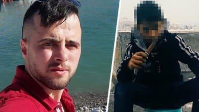 Ablasıyla ilişki yaşadığını iddia ederek öldürmüştü... Cezası belli oldu