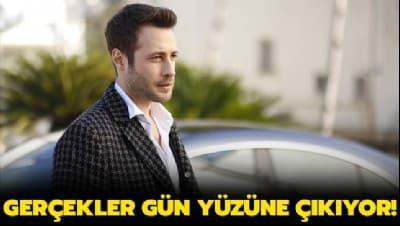 Zalim İstanbul 33. yeni bölüm fragmanı yayınlandı! Zalim İstanbul 32. son bölüm özeti sizlerle...