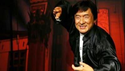 Dünyaca ünlü oyuncu Jackie Chan'in koronavirüse yakalandığı iddia edildi