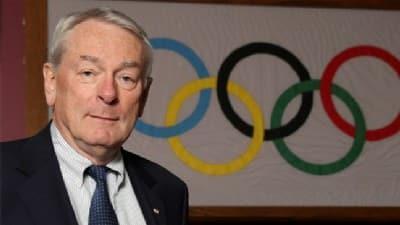 2020 Tokyo Olimpiyatları virüs yüzünden tehlikede