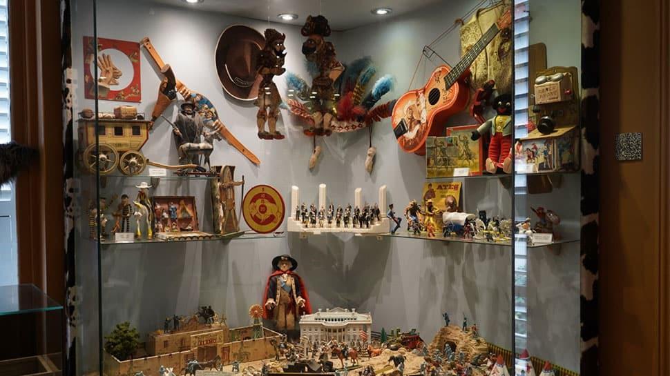 İstanbul'da çocukla hangi müzeler gezilir?