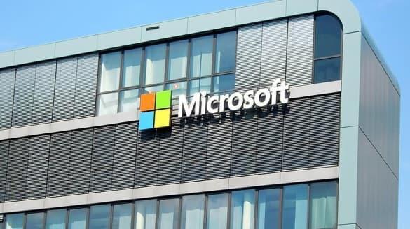 Japonya basını: Google ve Microsoft Çin'deki üretimlerini Güneydoğu Asya'ya taşıyor