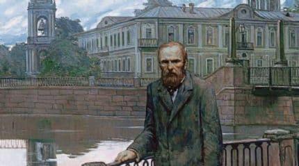 Dostoyevski'nin bilinmeyenleri… İdamdan son anda nasıl kurtuldu?