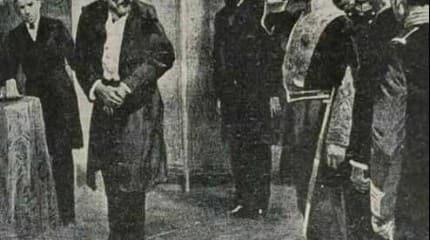 Sultan II. Abdülhamid ile ilgili bilinmeyenler... Neden fotoğraf arşivi tuttu?