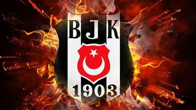 Beşiktaş'ta Oğuzhan Özyakup geri dönüyor