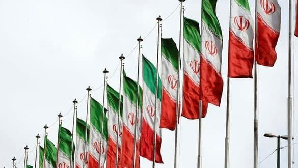 İran, Çin vatandaşlarının ülkeye girmesini yasakladı