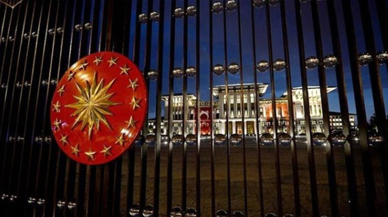 Ankara'da Güvenlik Zirvesi'nde misliyle mukabele kararı! 'Bilinen bütün hedefler ateş altında'
