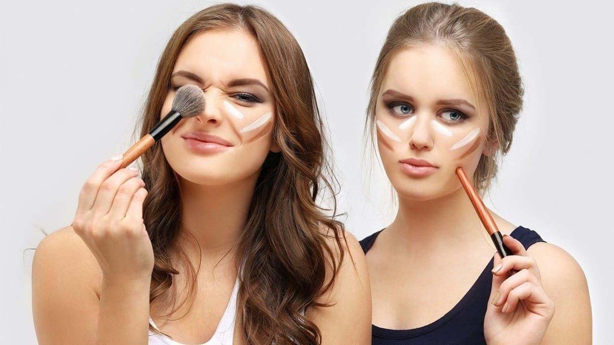 Kadınların en çok sevdiği makyaj malzemeleri neler?