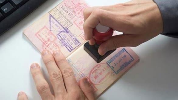 Türkiye'den 5 Avrupa ülkesine daha vize muafiyeti