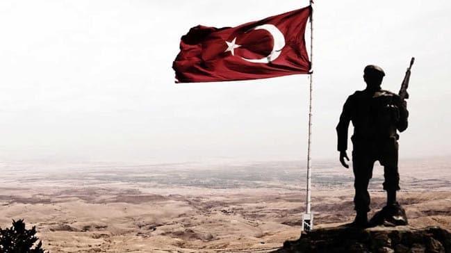 Türk spor kulüpleri Mehmetçiklerimizin yanında