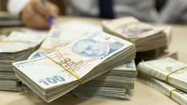 SPK: Borsa İstanbul AŞ pay piyasalarında bugün açığa satış işlemleri yasak