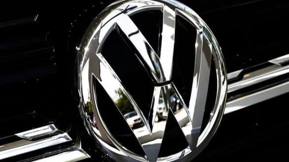 Volkswagen'den 2019'da 17 milyar avro kar!