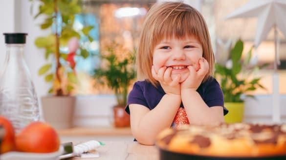 Çocuklarda şeker hastalığı nasıl başlar?