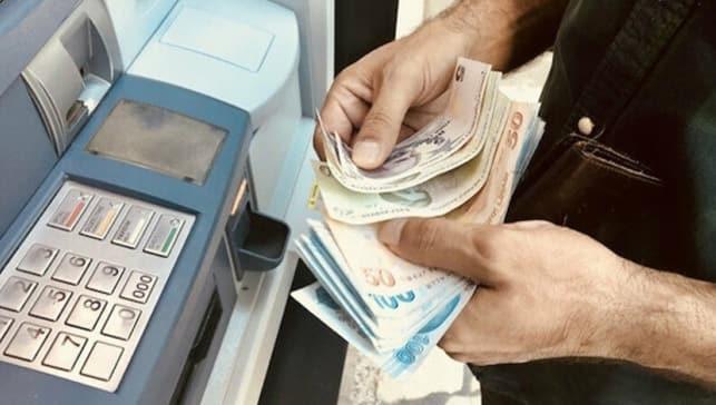 Bankaların ücret ve komisyon oranlarına ilişkin sınırlamalar yürürlüğe giriyor