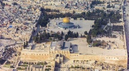 88 yıllık Haçlı işgaline son verdi! Kudüs nasıl alındı?