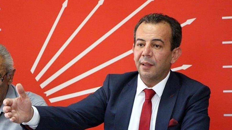 CHP-HDP ittifakı trajikomik bir noktaya vardı: Oylarımızı geri verin