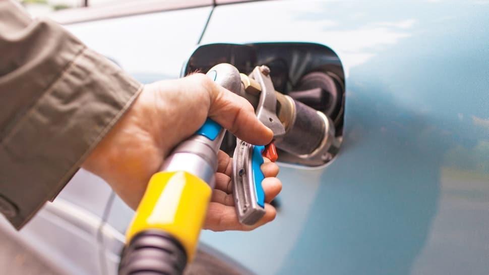 Benzinli dizeli geçti, LPG dönüşümü patladı! 150 bin oto daha LPG takacak