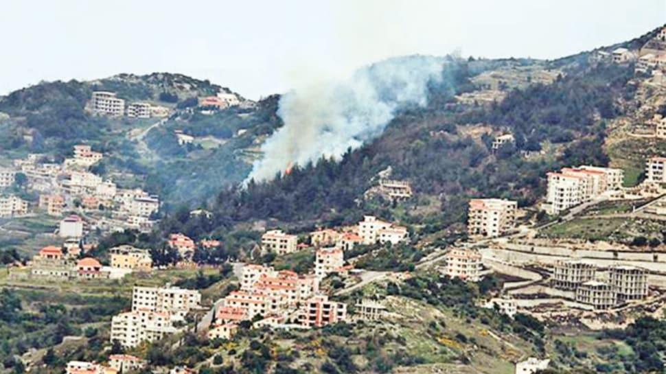 'Asıl çalıntı vilayet Hatay'a bağlı Keseb'