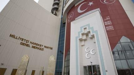 MHP belediye başkanlarının bir yılını masaya yatıracak