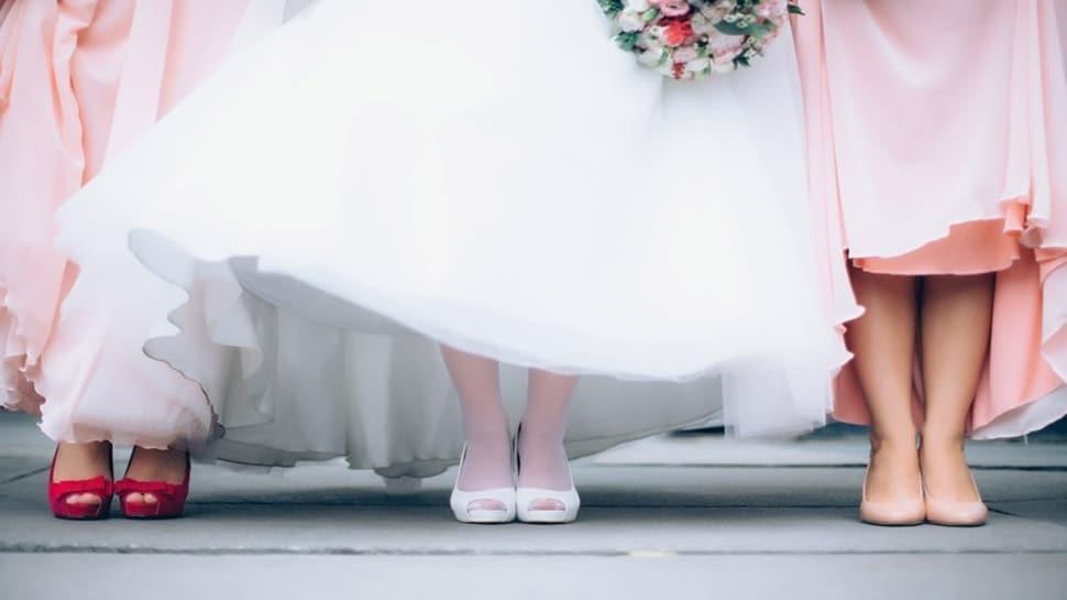 2020 gelinlik ayakkabısı modelleri neler?