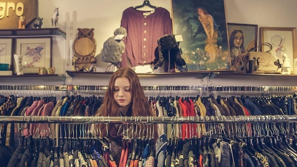 Bedene göre kıyafet nasıl seçilir?
