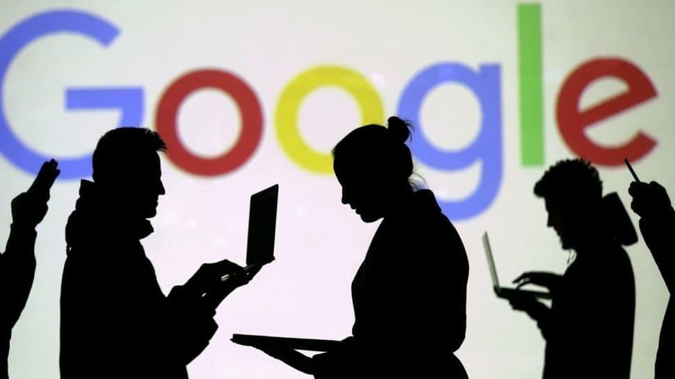 Google'da en çok koronavirüs arandı