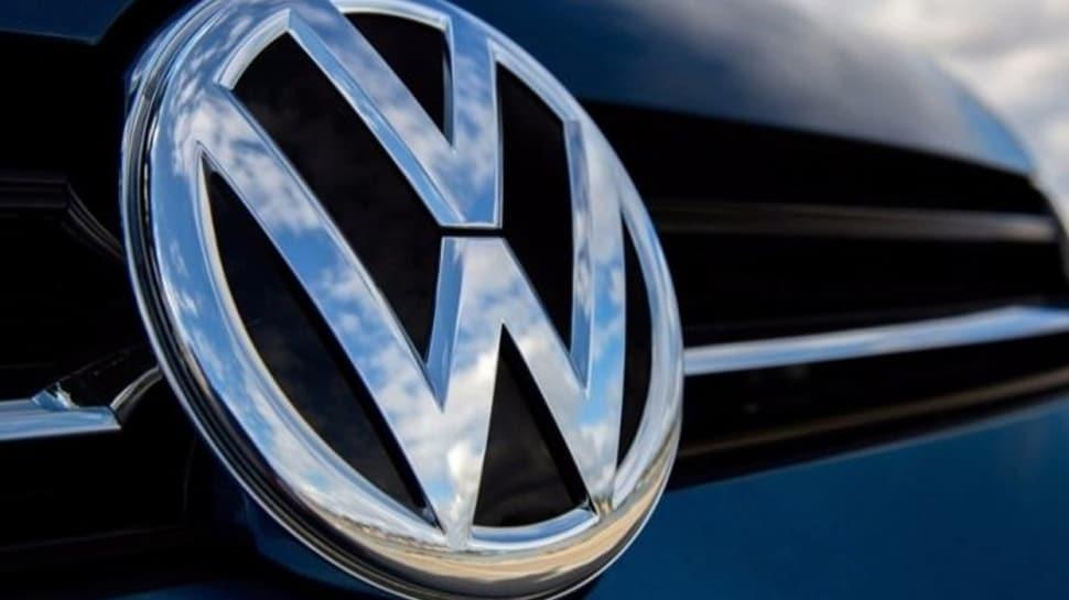 Volkswagen üretimi üretimi askıya alıyor