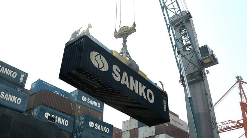 SANKO Holding koronavirüsle mücadele kapsamında borçları 60 gün erteledi