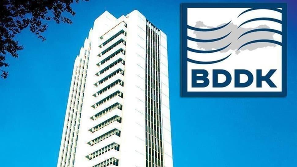 BDDK: Kredi limiti olan firmaların, likidite ve nakit ihtiyacına yönelik talepleri hızlıca karşılanmalı