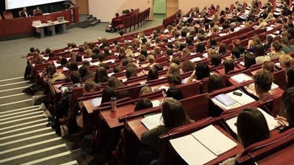 YÖK, uzaktan eğitimin detaylarını üniversitelere gönderdi