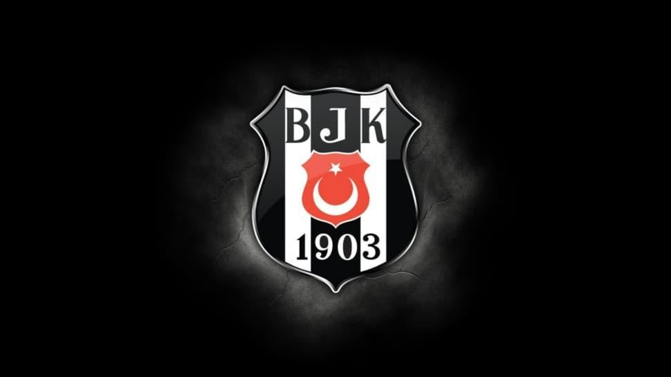 Beşiktaşlı oyuncu Toddrick Gotcher koronavirüs sebebiyle Türkiye'den ayrıldı