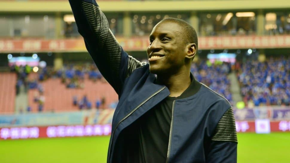 Demba Ba eski takımı Beşiktaş'a dönmek istiyor! Sergen Yalçın da onayı verdi
