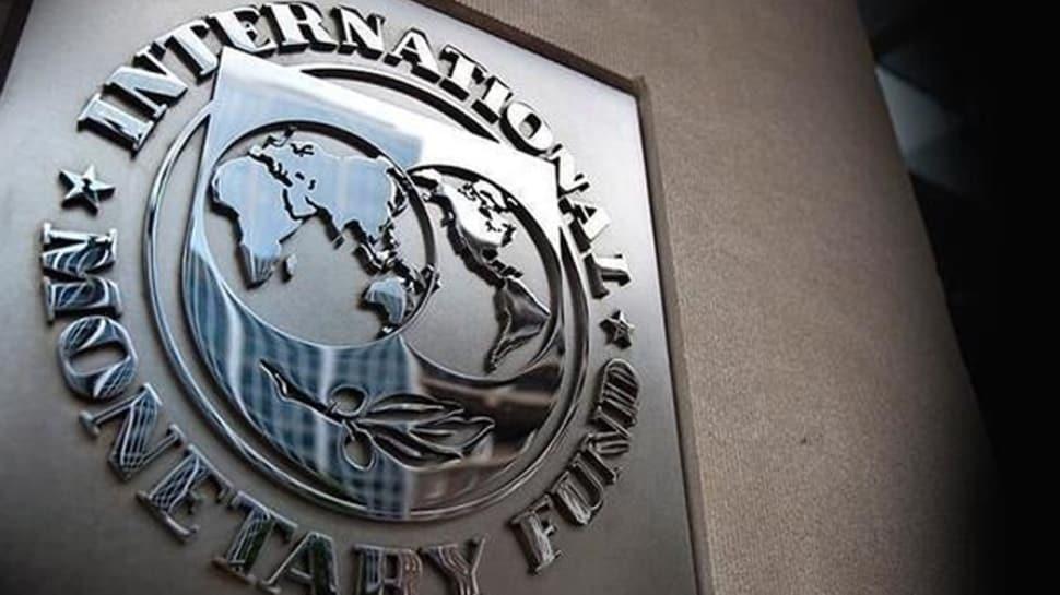 IMF: Covid-19 ekonomiyi ciddi şekilde etkileyecek