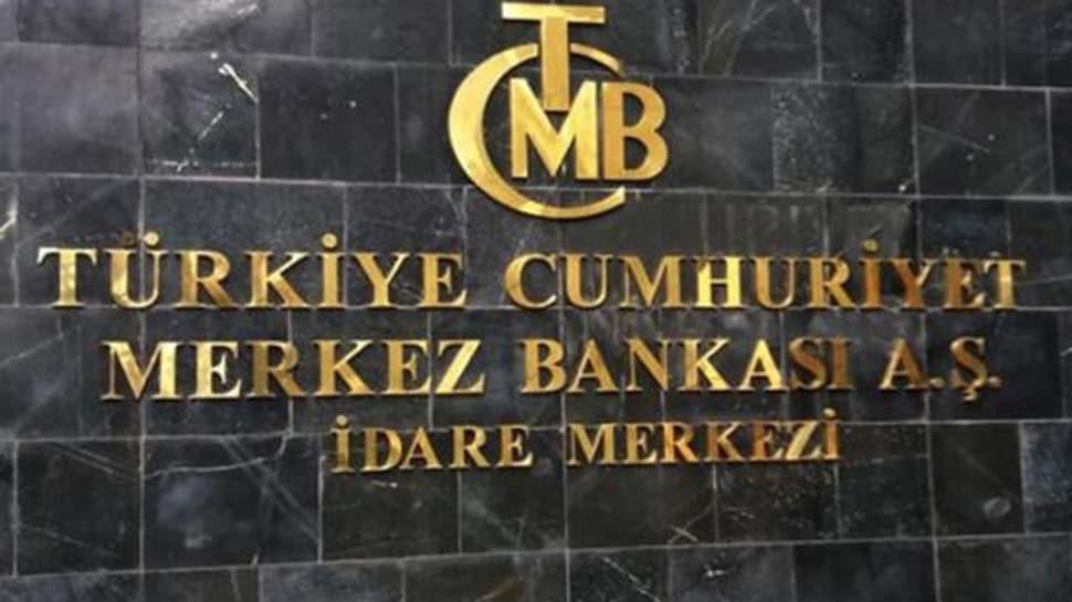 Merkez Bankası, 30 Mart vadeli repo ihalesi açtı