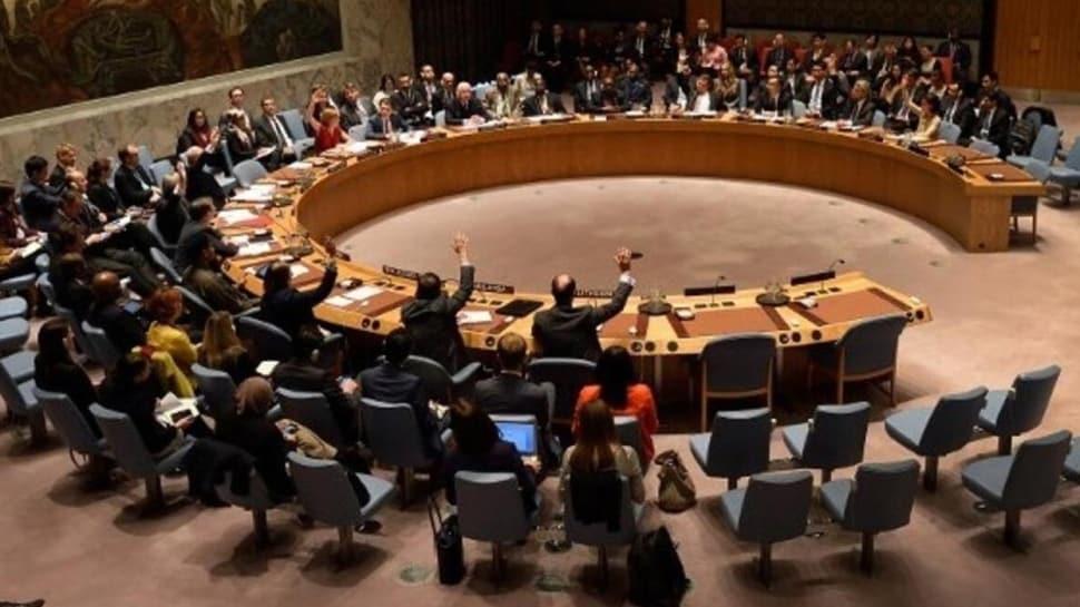 BM'den kritik Suriye çağrısı: Tam ve acil şekilde ateşkes sağlanmalı