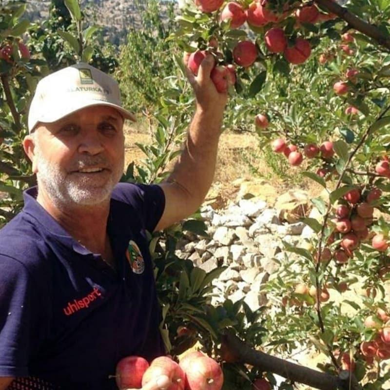Hasan Çavuşoğlu'ndan virüse karşı doğal yaşam