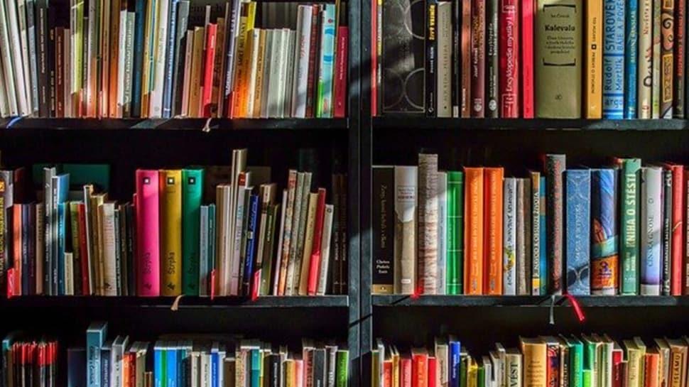 Mutlaka okunması gereken 20 kitap