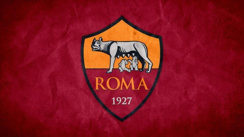 Roma'dan yaşlı taraftarlarına yardım