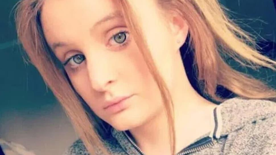 İngiltere'de 21 yaşındaki bir kadın koronavirüsten hayatını kaybetti
